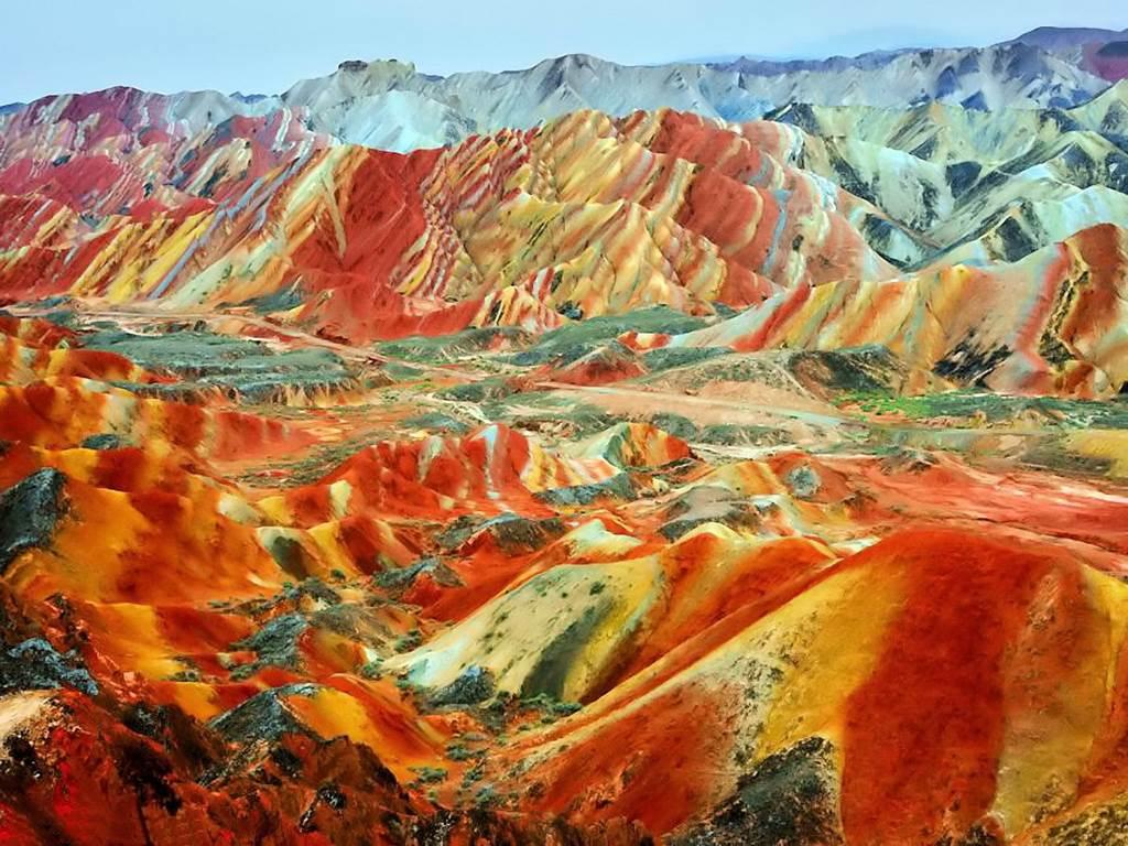 348817,xcitefun-zhangye-danxia-geological-park-5