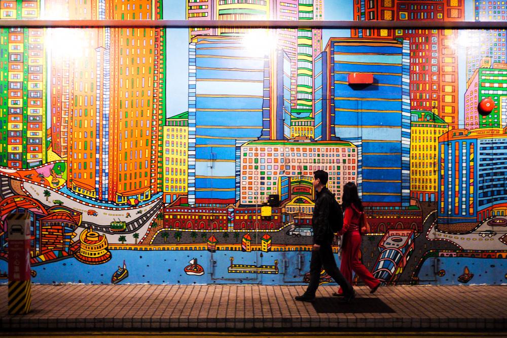 hong-kong-colorful-city