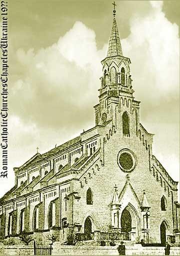 kostel_v_stepovom_1