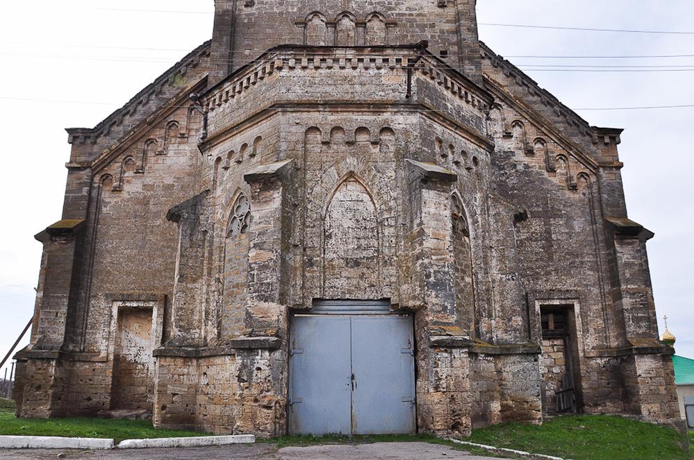 kostel_v_stepovom_3