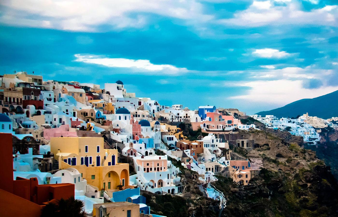 santorini-greece-photo-4