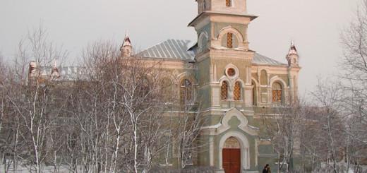 zlatopolskaya_gimnaziya_2 (1)