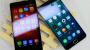 Xiaomi Redmi Note 2 vs Meizu M2 Note. Битва бюджетной мощи