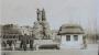 How did post-revolutionary Kiev look like? Photo of the city through the century