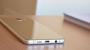 Galaxy A5. Стала ли серия престижнее?