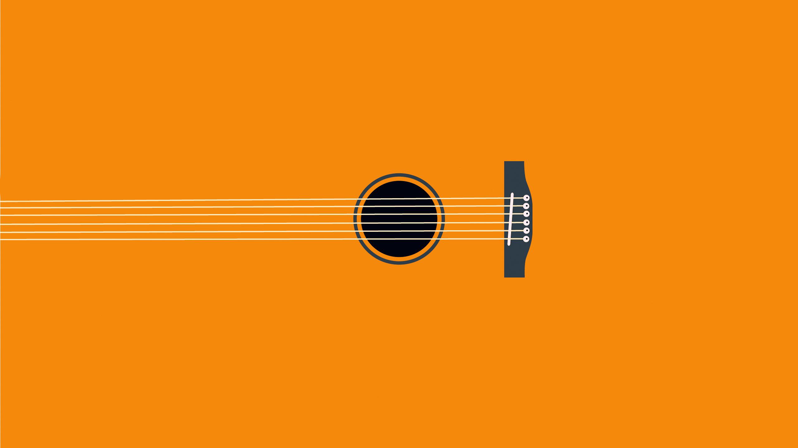 Music-Mac-Wallpapers-Classical-Guitar-Tablature-295700356