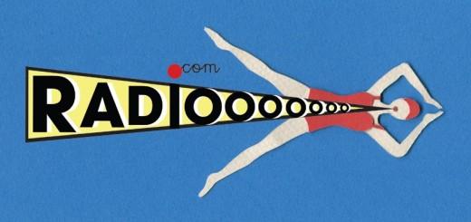 Radioooo.com_