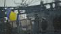 Крым глазами военных – как это было