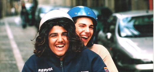 франция_ в шлемах