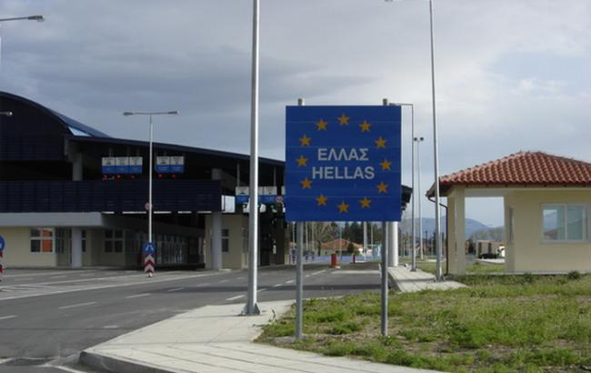 greece_border_650x410