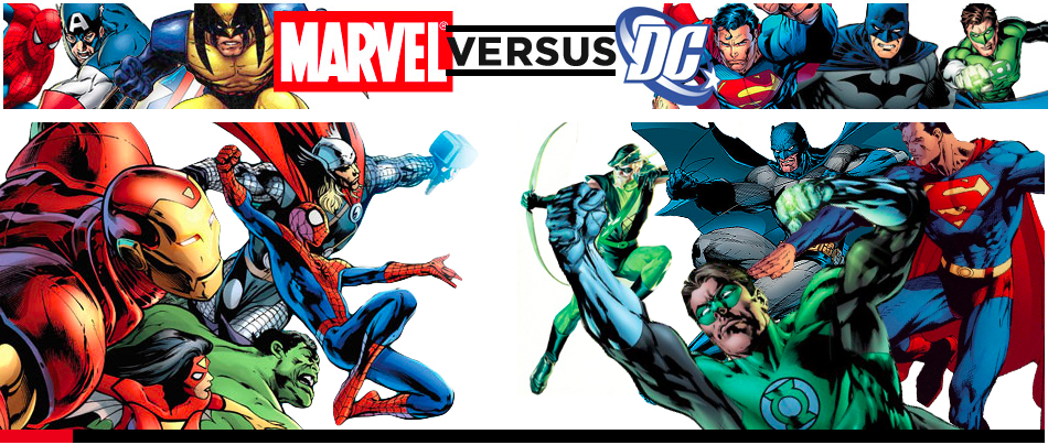 marvel-vs-dc