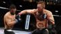 UFC 2. Теперь еще жестче