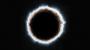 """Full Circle"" от HÆLOS. Рай для поклонников трип-хопа"