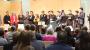 Во Львове начались мастер-классы для молодых композиторов