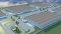 Во Львове появится индустриальный парк