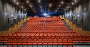 8d6a8c0-cinema-zhovten-2