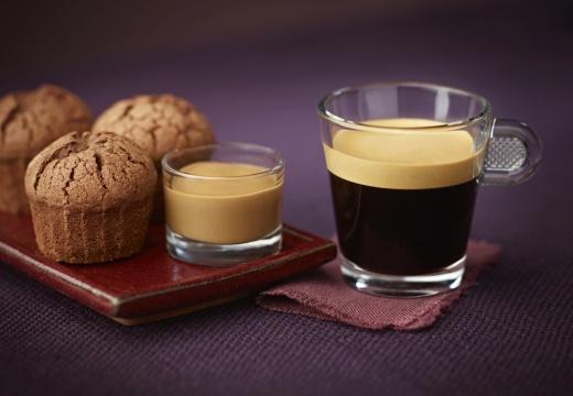 kofe_espresso_lungo