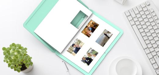 pixelphotoalbum-1