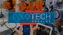 INNOTECH 2016. Секреты успеха и разработки Microsoft