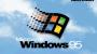 Реакция современных подростков на Windows 95 (ВИДЕО)