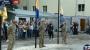 В Украине открыли первую школу сержантов по НАТОвским стандартам