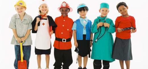 Deti-v-kostyumah-raznyih-professiy-2