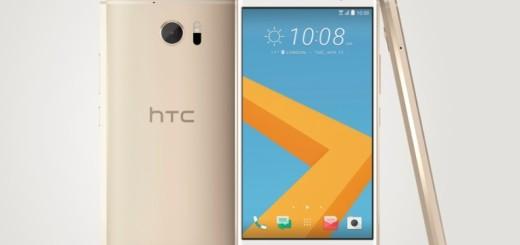 HTC-10_3V_TopazGold
