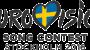 Конкуренты Джамалы на Евровидении. Часть 3