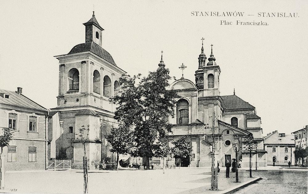 ifano-frankivsk_04