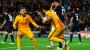 Вторничные матчи в ЛЧ закончились победами «Барселоны» и «Баварии»: выводы