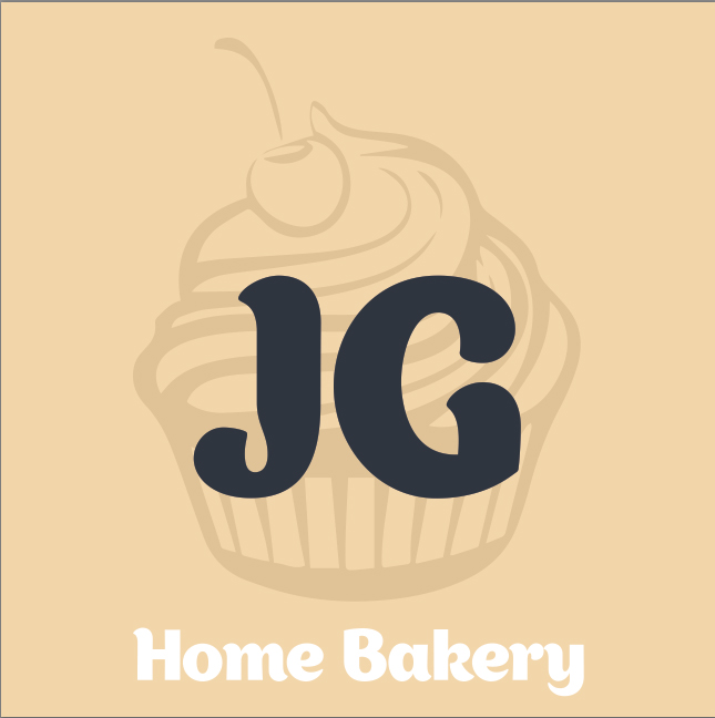 1_Home Bakery