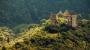Польша профинансирует восстановление украинского замка