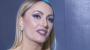 Конкуренты Джамалы на Евровидении. Часть 6