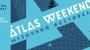 В ожидании Atlas Weekend – кто, где, когда?