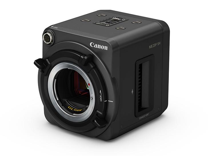 Canon-ME-20F-SH-1-728x546