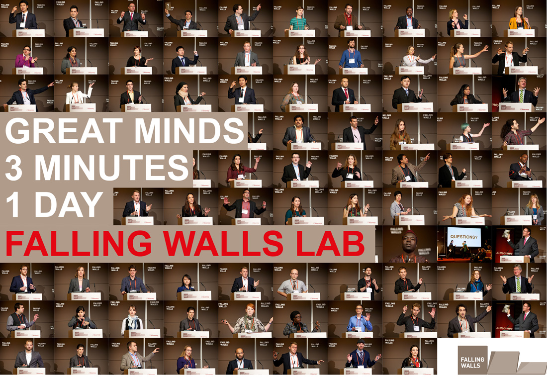 FallingWalls_visual