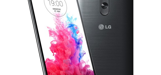 lg-g3-unlock