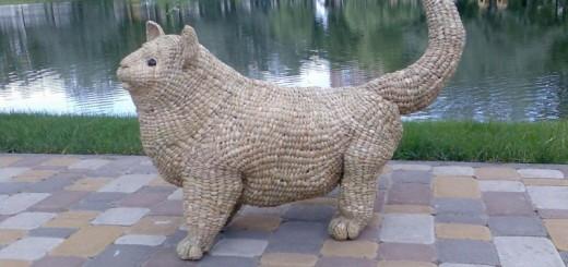 скульптури5