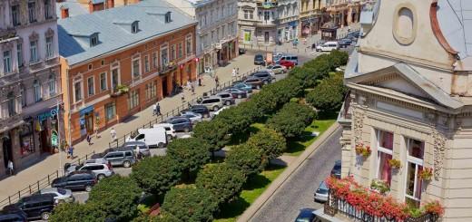 Lviv_04