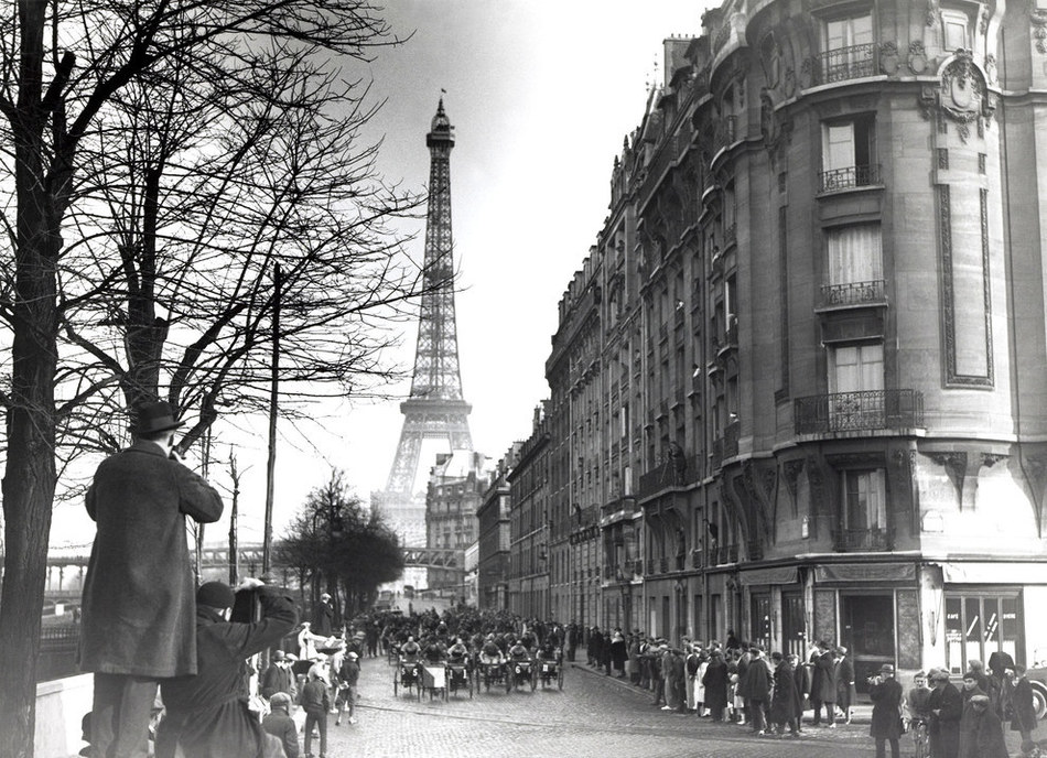 paris-1920-1
