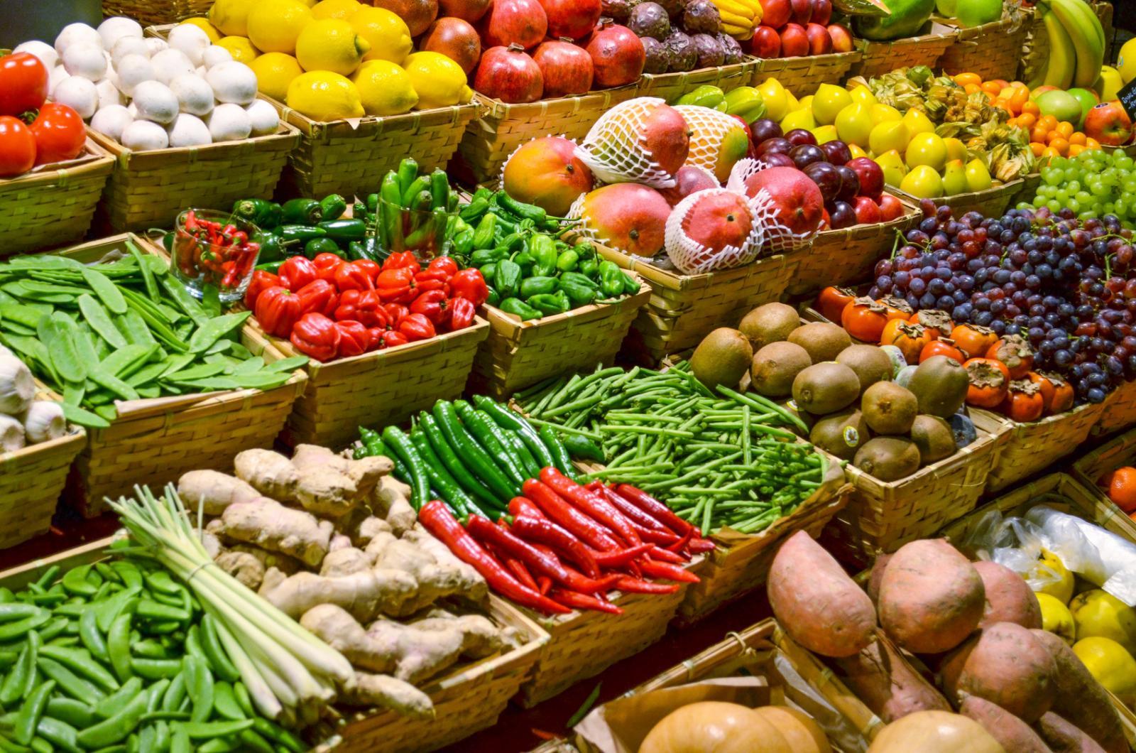 produce-5798aaf8a3e23