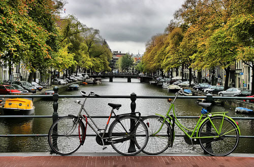 velo-amsterdam