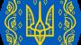 Украинский гимнаст отказал в интервью российскому журналисту