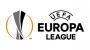 Разные соперники «Шахтера» и «Зари» в Лиге Европы