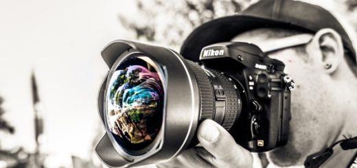 fotograf-nikon