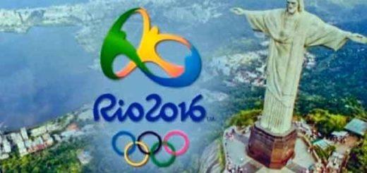 olimpiada-rio-640x427