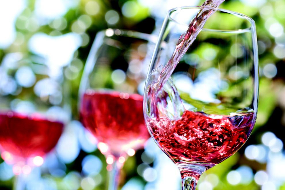 rozovoe-vino